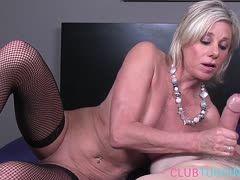 Heiße Milf porno Kostenlose lesbische Hentai-Pornos